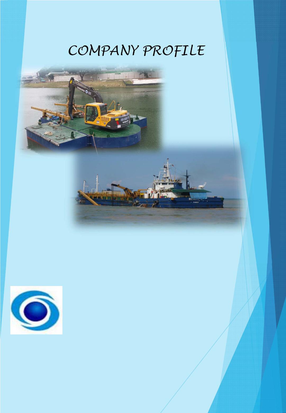 Benco Maritime Pte Ltd